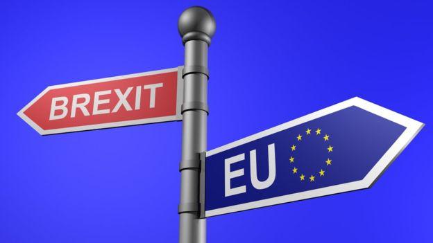 EU migration Tier 2 Home Office