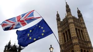 As at December 2019 the UK has published its European Union (Withdrawal Agreement) Bill. As the Government has a working majority in the House of Commons, the assumption is that it will pass into law as an Act in January 2020 and that the UK will leave the European Union on 31 January 2020. The Bill makes provision for the co-ordination of Social Security, Healthcare, and Pension rights found in the UK-EU Withdrawal Agreement.