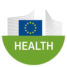 Healthcare Arrangements after Brexit: The Healthcare (European Economic Area and Switzerland Arrangements) Act 2019