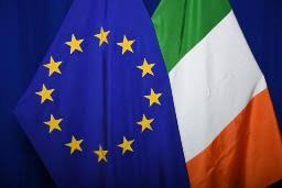 The Withdrawal Agreement and after: EU Citizens' Rights for the People of Northern Ireland
