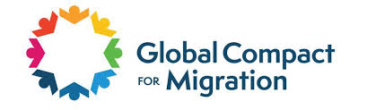 Webinar: Using the UN Global Compact for Safe, Orderly and Regular Migration as an Interpretative Tool for legal practitioners Queen Mary, University of London (QMUL), Seminar Series